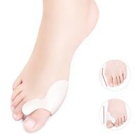 feet care valgus pro foot care tool sosu valgus care hallux valgus toe separator foot massager pedicura pedicure tools joanete