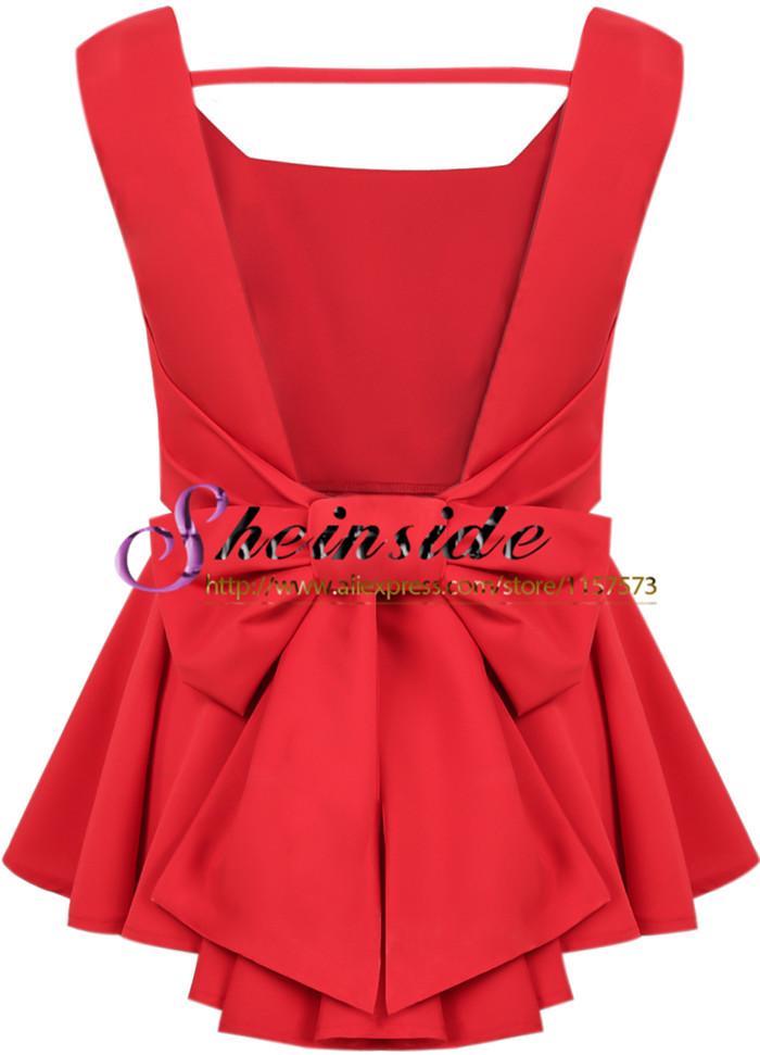 Designer Clothes For Women Online Women Designer Clothes High