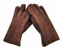 Cosplay anime gloves  hatsune miku v v  gumi gloves