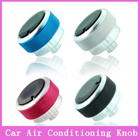 1x Air Conditioning Heat Control Switch Know AC Knob for FORD FOCUS 2 FOCUS 3 Mondeo Auto Accessories