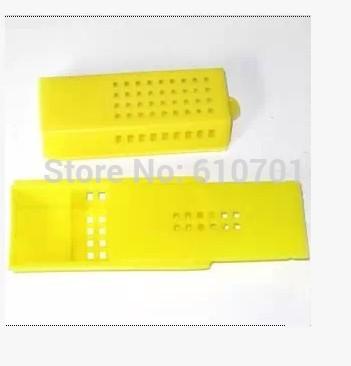 Комплектующие для кормушек Approved Vendor 6PCS /0008 Brand New комплектующие для кормушек beekeeping 4 equipment121mm 91 158