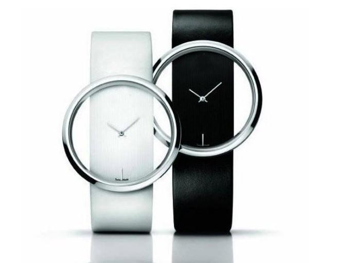 Hot Sale Minimalism Design Transparent Women Fashion Quartz Watch Analog Casual Wristwatch Hollow Dress Watch Relogio Clock Lady(China (Mainland))