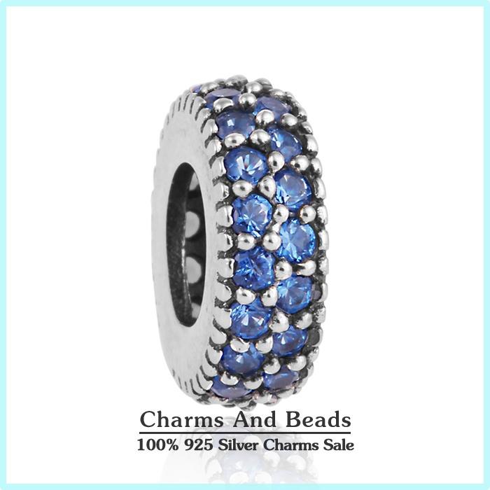 Брелок Charms And Beads 925 /er407 триммер panasonic er407 k520 er407 k520