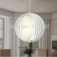 Switzerland Verpan Moon pendants Lamp  led pendants Best quality Verner Panton design pendants