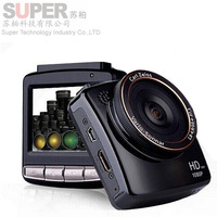 Car DVR Full HD 1080P Lens 170 degrees camera DVR car Camera video Recorder black box h.264 carcam dash camera novatek chip