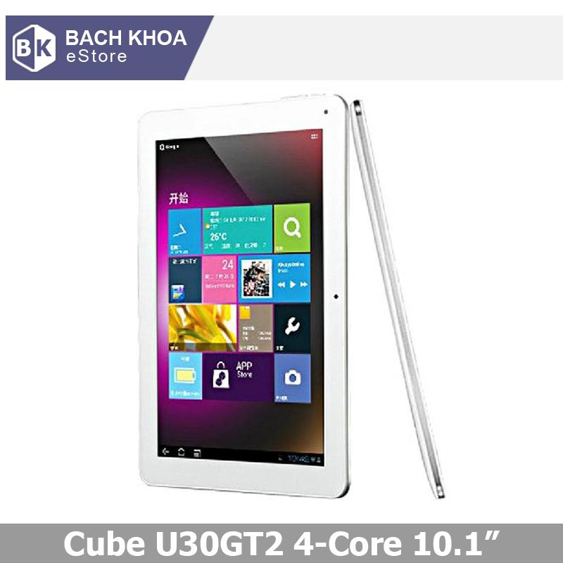 Cube U30GT2 2G RAM Quad Core 10.1 Inch 1920x1200 HD IPS Tablet PC Cube U30GT Quad Pea 2 Pea2 RK3188 Quad Core HDMI OTG(China (Mainland))