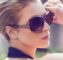 Browns Fashion glasses women sunglasses women brand designer Butterfly sun glasses female sunglass gafas oculos de