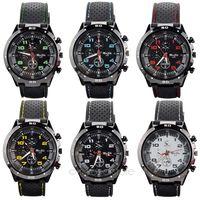 2014 Brand new Men military watch Fashion Clock Men Quartz men sports watches Casual Steel Men Watch Free Shiping ZS*MHM605#S12
