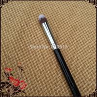 P86 - PRECISION TAPERED Brush