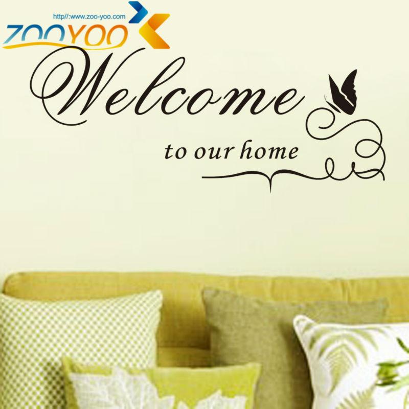 все цены на  Стикеры для стен ZooYoo8181 ZYVA-8181-NA  онлайн