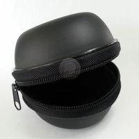 Fashion Gyroscope Force Ball Bag Gyro Wrist Ball Bags Protective Nylon Holder for power ball