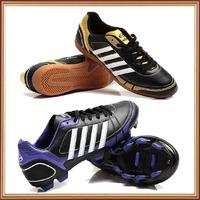 football boots botas de ftbol shoes Outdoor zapatos de futbol boots Outdoor copa mundial shoes football soccer shoes