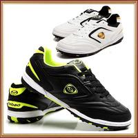 Football Shoes Bootes Indoor botas hombre shoes futsal shoes boots athletic football boots zapatillas de futbol sala shoes