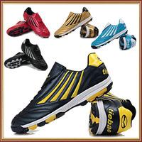 Indoor Foolball shoes superflys boots botas de futbol magista obra Indoor center forward shoes  botas de futbol size 38--44