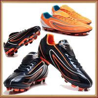 Soccer Shoes Men Football Boots Top Quality Fashion Brand Mens Football Boots Rubber botas de futbol magista
