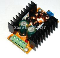 DC Voltage Regulator Boost Converter from DC12V(10~32V) to 48V(36-60V) Adjustable Step-Up