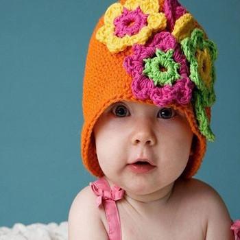 22 Uni Scarf Crochet Patterns | AllFreeCrochet.com
