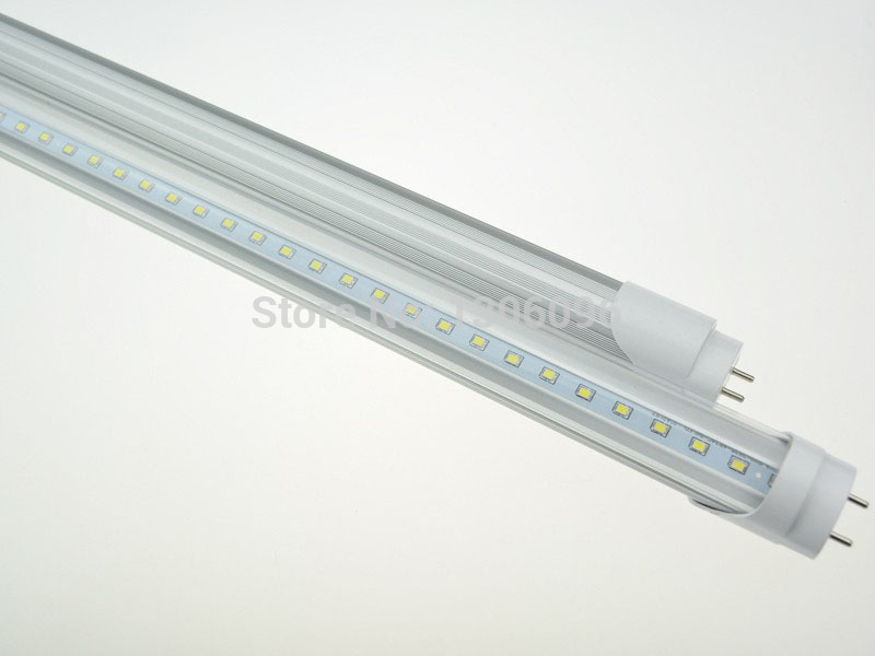 100PCS/lot DHL LED Tube T8 900mm 14W AC85V-265V LED Lamp LED Light SMD2835 lights & lighting Cold/Warm White Living Room Bedroom(China (Mainland))