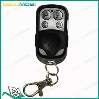 433.92mhz Universal Copy Remote Control Duplicator Copy Code Remote Cloning Garage Door Opener, China Post Shipping