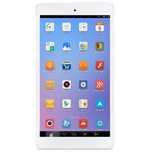 ONDA V702 7 Inch Tablet PC 3000mAh Android 4.4 Allwinner A33 Quad-core 1.3GHz 512MB+8GB 960 x 540 pixels Tablet J*PB0233A1#M6