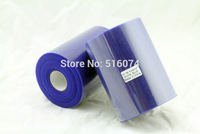 new tutu bows Royal blue Tulle Roll Spool Tutu DIY Skirt Fabric Wedding Banquet Craft  by China Post Ordinary Small Packet