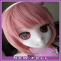 Japanese  fabric anime sex doll with metal skeleton inside,realistic solid sexy doll silicone vagina,sex product for men 160cm