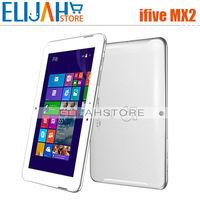 FNF ifive MX2 Intel Z3735F Quad Core 8.9 inch 1920*1200 IPS Screen 2GB/32GB Dual Camera 5.0MP+2.0MP WINDOW8.1 Tablet PC
