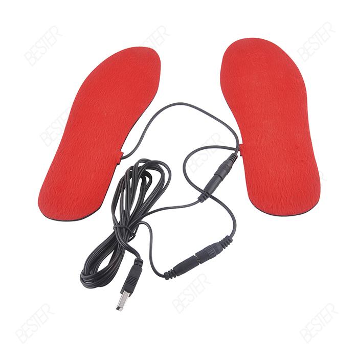 Стельки для обуви BESTER