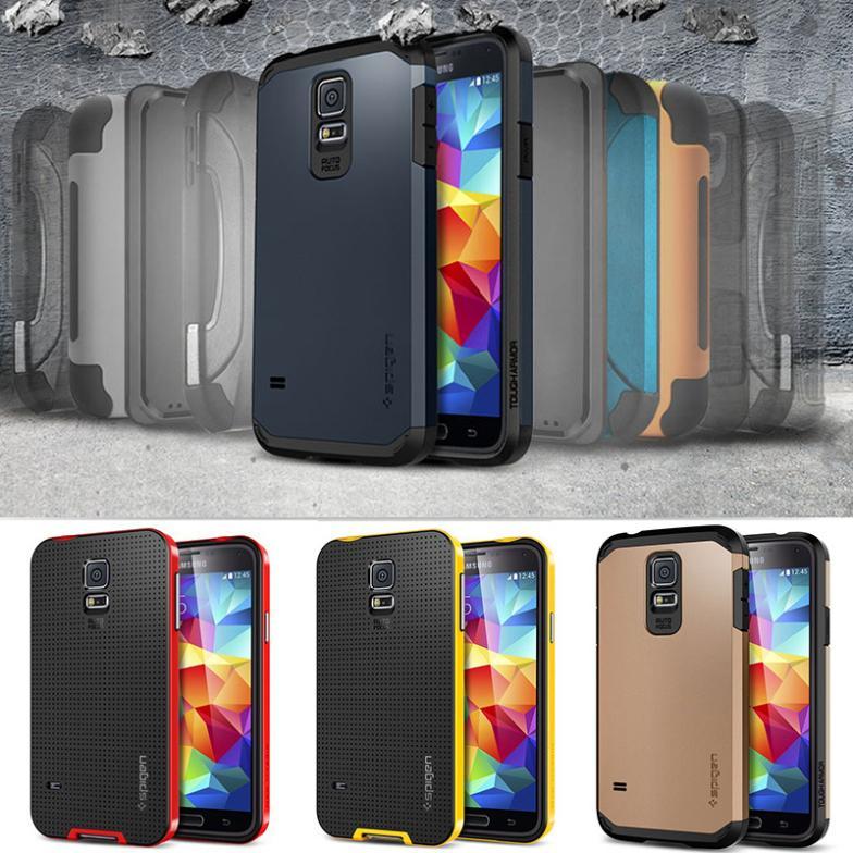 Чехол для для мобильных телефонов Moonar S5 Samsung S5 I9600 2 1 + PC CA0117 держатель для мобильных телефонов samsung s5 i9600