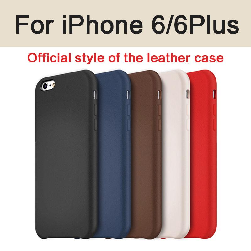 Чехол для для мобильных телефонов 5,5 Apple iPhone 6 iPhone6 XB-11 чехол для для мобильных телефонов iphone 6 apple iphone 6 5 5 for iphone 6 6plus