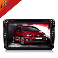 Android 4.2 Car DVD For Volkswagen VW Skoda POLO PASSAT CC JETTA TIGUAN TOURAN Bora Touareg GOLF 5 6 Fabia Superb GPS+Car Audio