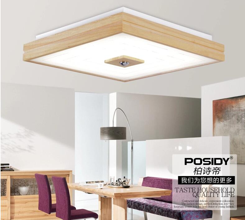 Houten plafondlampen slaapkamer beste inspiratie voor huis ontwerp - Slaapkamer houten ...