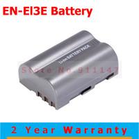 Free Shipping EN-EL3e Digital batteries EN-EL3a EN EL3e EL3a ENEL3e Camera Battery for Nikon D300S D300 D100 D200 D700 D70S