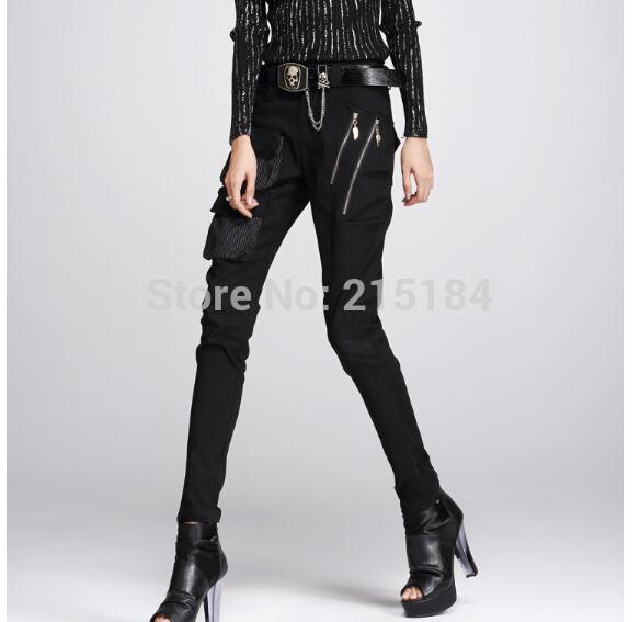 Женские брюки Ymt s/xl YMT69  женские брюки s xl a033