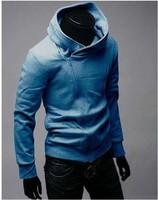 2014 New Fashion man hoody clothing Sports men Hoodies Sweatshirts,Top Brand mens fashion hoodies and sweatshirts
