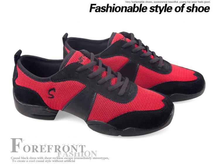 Взрослые танец обувь женщины