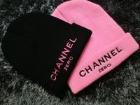 Free Shipping Hot Sale 2014 Fashion Knitted Neon Women Beanie Girls Autumn Casual Cap Women's Warm Winter Hats Unisex