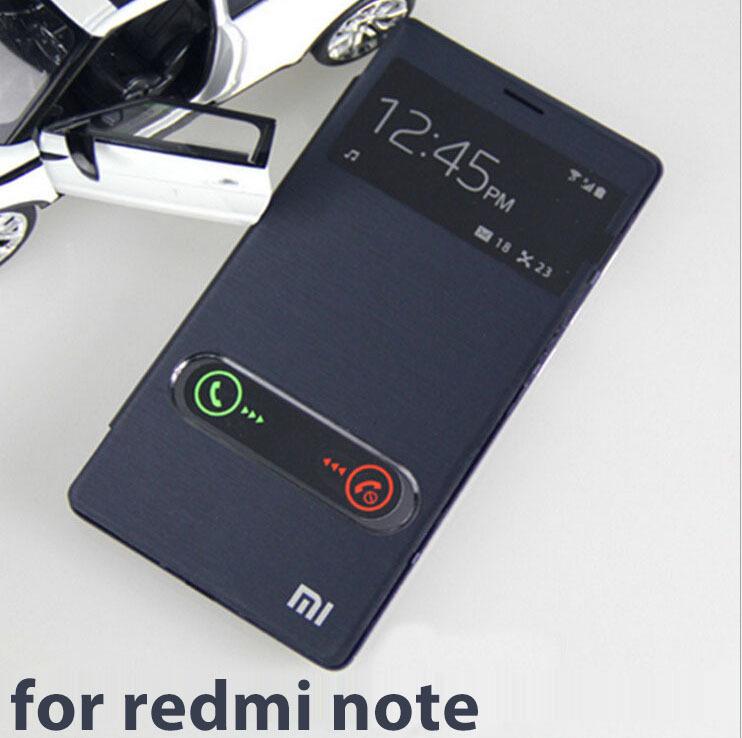 Чехол для для мобильных телефонов BP XIAOMI HONGMI redrice REDMI Redmi note чехлы для телефонов with love moscow силиконовый чехол для xiaomi redmi note 4 яичница