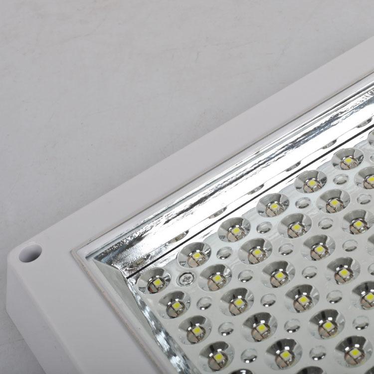 Aliexpress.com : 신뢰할수 있는 램프 오토바이 공급업체China Wind168 ...