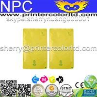 laser universal black Toner Powder for Kyocera Mita  TK-1100 /FS-1110/FS-1024/112MFP toner refill kits toner dust-free shipping