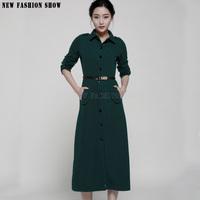 Женское платье o 2015 XXL Bodycon 6074 45160