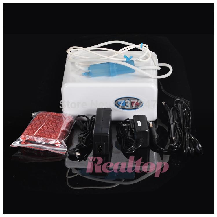Portable oxygen generator oxygen concentrator oxygen BAR Travel car battery CE(China (Mainland))