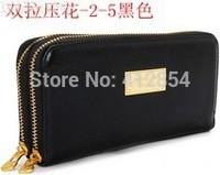 Women's Wallet H3# Woman