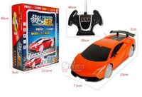 anufacturers selling 1:20 four through the remote control car toys for children toy car wholesale 986-2 model simulation