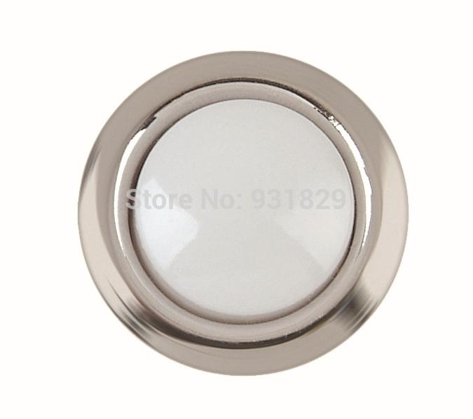 sonnette bouton poussoir filaire carillon de porte remplacement wired sonnette boutons china. Black Bedroom Furniture Sets. Home Design Ideas
