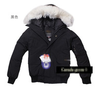 Goose Down  parkas  winter jacket men Jacket Men down-jacket jacket men  Fashion Brand Designer Warm Coat  winter jacket