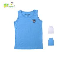Brand Boys T Shirt Tigor T Tigre Clothing 2015 new Brazil Hot roupas meninos Summer Fashion boys clothes Sleeveless boys t shirt