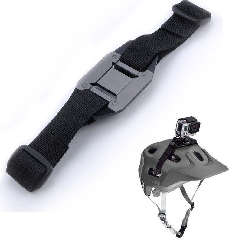 Электроника OEM GoPro GoPro GoPro Hero2/3/3 BMHM508 #S3 Helmet Strap