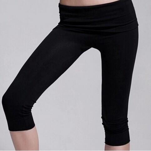 Super Short Yoga Shorts Ladies Yoga Shorts Super