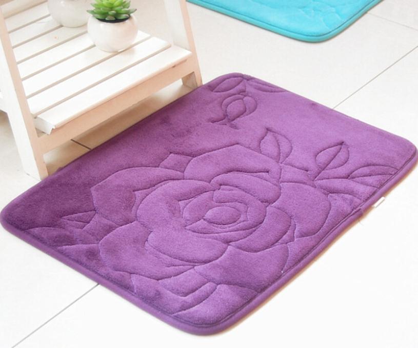 online get cheap kitchen rugs mats